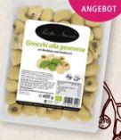Bio-Gnocchi von Pasta Nuova