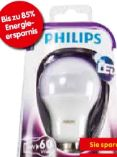 LED-Lampe von Philips