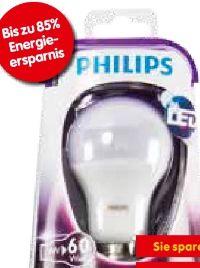 LED-Lampe von Philips