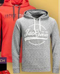 Herren Hoody von Jack & Jones