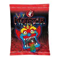 Lolly Monster von Hirsch