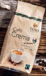 Caffè Crema von Tizio