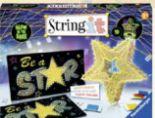 String it Maxi 3D-Stars von Ravensburger