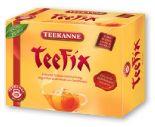 Fix-Tee von Teekanne