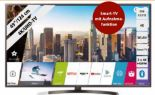 Smart TV 49UK6400 von LG