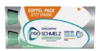Zahncreme Pro Schmelz von Sensodyne