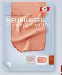 Neuburger