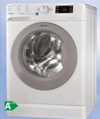 Waschmaschine BWE 71453 X WSSS EU von Indesit