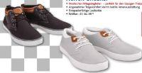 Herren Sneaker von Livergy