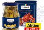 Kapernbeeren von Italiamo