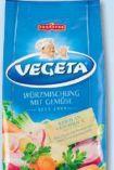 Würzmischung von Vegeta