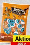 Schokokugeln Halloween