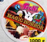 Magic Horror Gummibonbons von Trolli