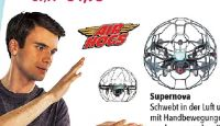 Air Hogs RC Supernova von Spin Master