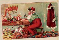 Weihnachtsdeko Im Angebot Bei Metro Marktguruat