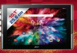 Tablet Iconia One B3-A40FHD von Acer