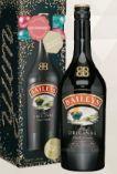The Original Irish Cream von Baileys