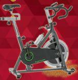 Spinning Bike Cardio Fit S30 von Tunturi