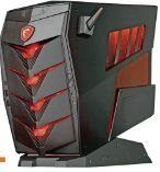 Gaming-PC Aegis 3 8RC-067DE von MSI