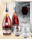 Cognac von Remy Martin