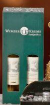Grüner Veltliner von Winzer Krems