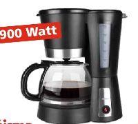 Kaffeemaschine von Tristar