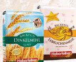 Mehl von Haberfellner