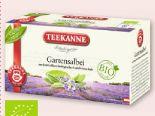 Bio Kräutergarten von Teekanne