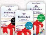 Rollfondant von Rosenheimer Gourmet Manufaktur