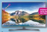 Full HD LED-TV 43LK6100 von WMF