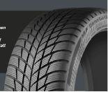 Drive Guard Winter von Bridgestone