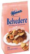 Belvedere von Manner
