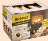 Anzündholz von Barbecue