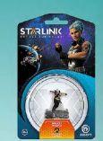 Starlink Piloten-Pack von Ubisoft