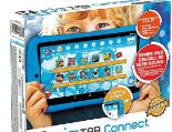 Kurio Advanced Tablet von KD Germany