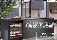 Weinkühlschrank UWTGB1682-20 von Liebherr