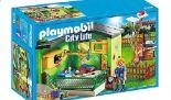 Katzenpension 9276 von Playmobil