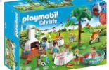 Einweihungsparty 9272 von Playmobil