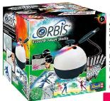 Orbis Airbrush Power Studio von Revell