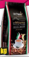Cafe Crema di Milano von Cafe Peppino