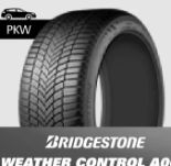 Weather Control A005 von Bridgestone