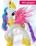My Little Pony Leuchtzauber Prinzessin Celestia von Hasbro