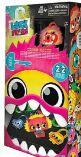 Lock Stars Multipack von Hasbro