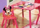 Minnie Mouse Sitzgruppe von Global Industry