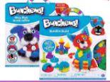 Bunchems Mega Pack von Spin Master