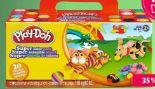 Play-Doh Super Farben Pack von Hasbro