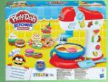 Play-Doh Küchenmaschine von Hasbro