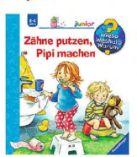 Junior Bücher von Ravensburger