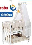 Stubenbett 3in1 B is for Bear von Roba