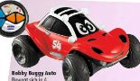 Bobby Buggy Auto von Chicco